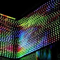 INVOLIGHT LED SCREEN55