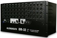 ALLEN&HEATH iDR-32