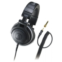 AUDIO-TECHNICA ATH-PRO700MK2