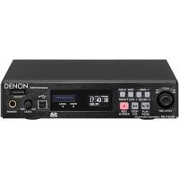 DENON DN-F450