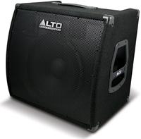 ALTO KICK 12