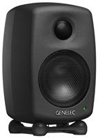 GENELEC 6010BPM