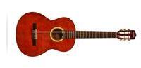 Классические гитары NORDFOLK