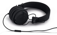 RELOOP RHP-6 black