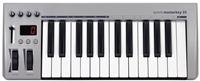 MIDI-клавиатуры Acorn