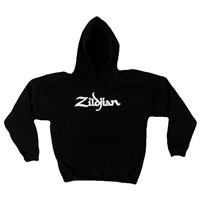ZILDJIAN CLASSIC SWEAT SHIRT S