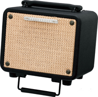 IBANEZ T15U Troubadour Acoustic Amplifier