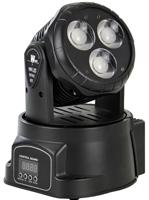 INVOLIGHT LED MH315TCOB -
