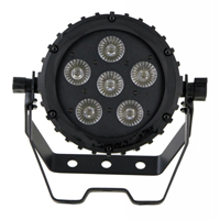 INVOLIGHT LED PAR65