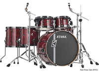 TAMA SO62HZBNS-RRO