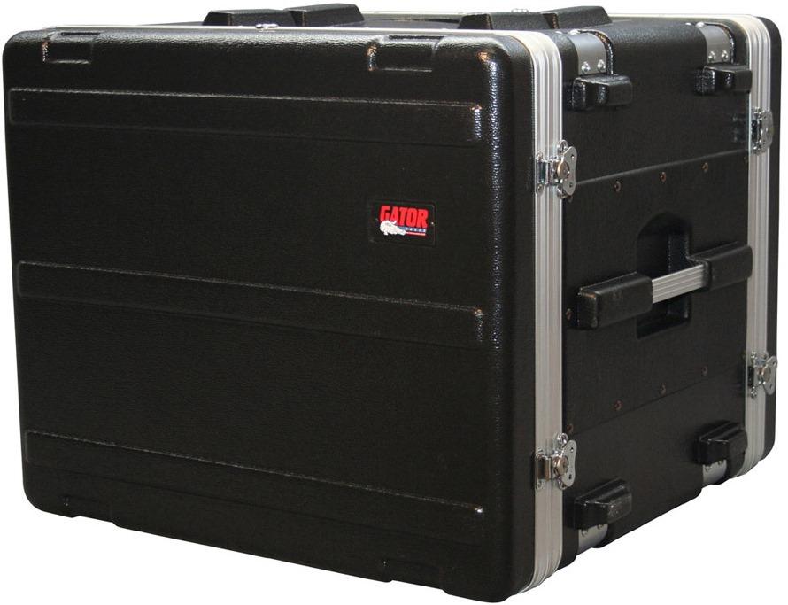 case 8 22