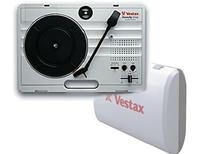 VESTAX Handy Trax USB