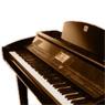 Коллекция Электропиано CVP Series - 44 наименований стоимостью от 97900 до 886500 рублей