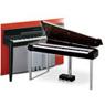 Коллекция Электропиано Modus Series - 12 наименований стоимостью от 289830 до 534370 рублей