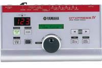 Модули и драм-машины YAMAHA