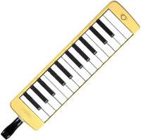 Пианики YAMAHA