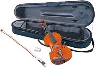 Скрипки YAMAHA