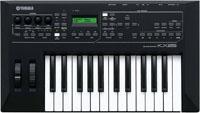 MIDI-клавиатуры YAMAHA