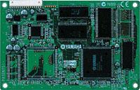 YAMAHA PLG100-XG