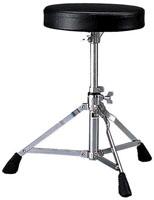 Стулья для барабанщиков YAMAHA
