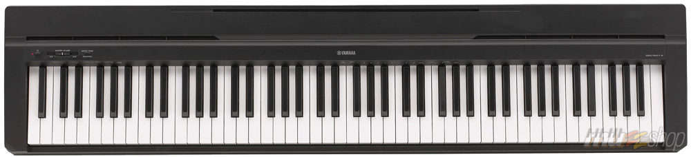 Yamaha p 35b p series for Yamaha p series p35b