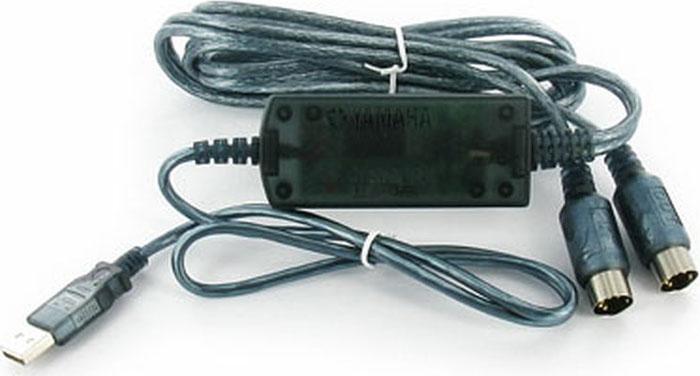 Миди кабель для синтезатора